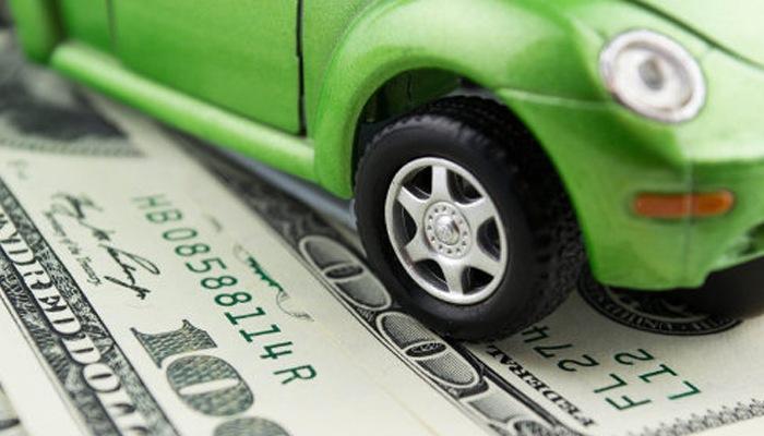 Car Title Loan Business