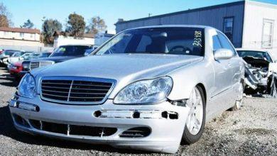 Get car Financing