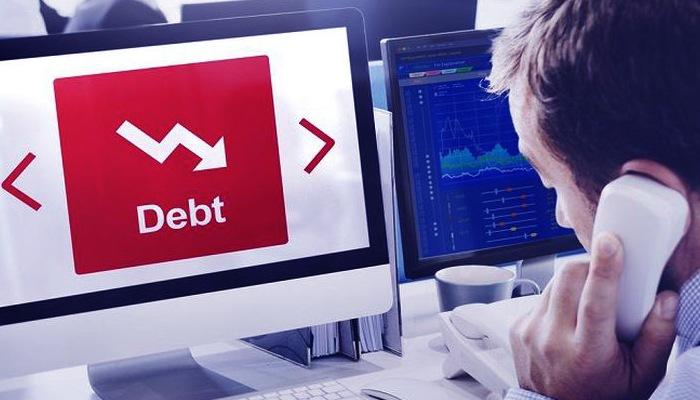 Hiring A Debt Settlement Company