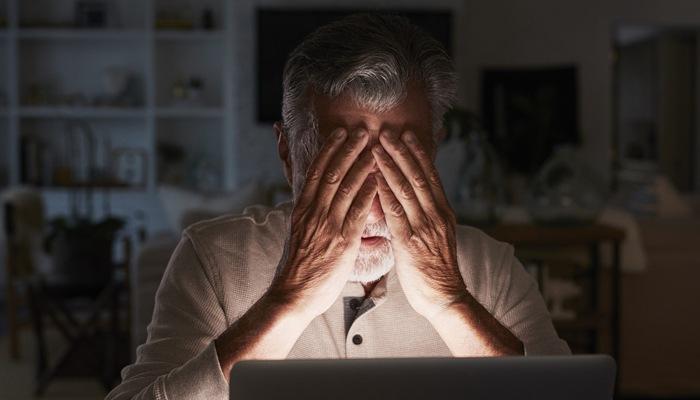 Risk Losing Their Retirement Savings