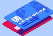 Secure Credit Card Debt Relief