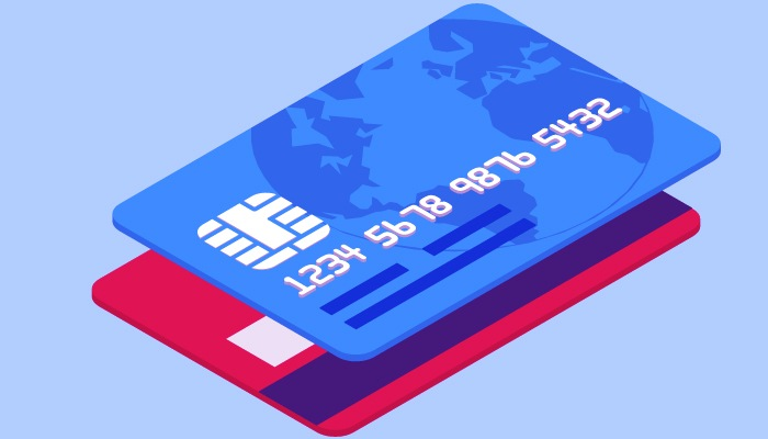 Secure Credit Card Debt Relief