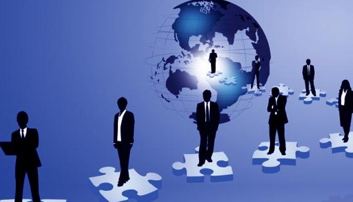 Expanding a Business Internationally