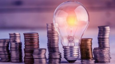 Money Saving Tips for Your Electricity Bill