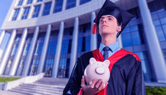 Student Guide to Financing your Year Abroad