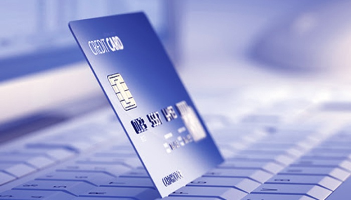 Risk Merchant Account
