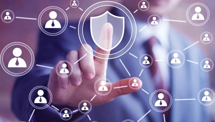 Buying Identity Protection