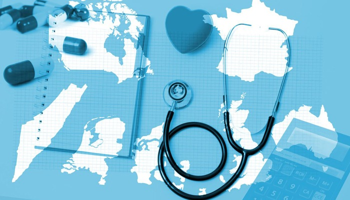 Medicare State Mutual Insurance