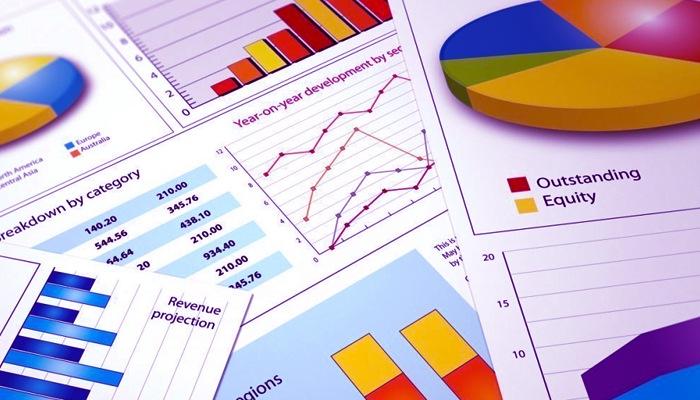 Cost Analysis to Increase Savings