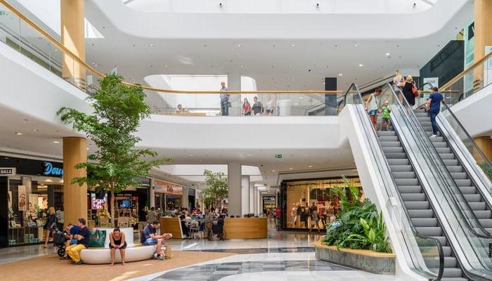 Retail-Leasing Hotspots