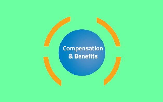 Compensation Benefits