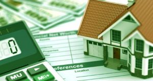 Property's Value