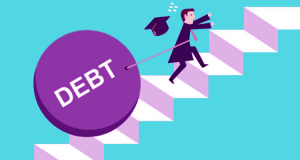 Experience Debt Relief Fast