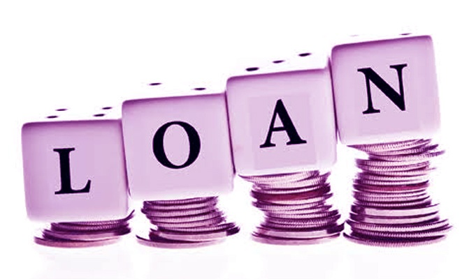 Loans Should You Consider