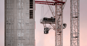 Finance Your Steel Building Project