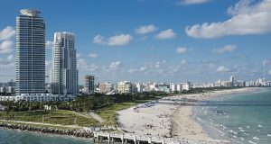 Real Estate Investment Opportunities in Miami