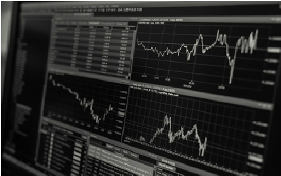 Expert Share Trader