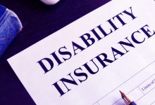 Affordable Disability Insurance