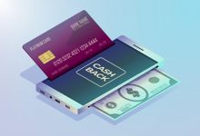 Money Back Credit Card