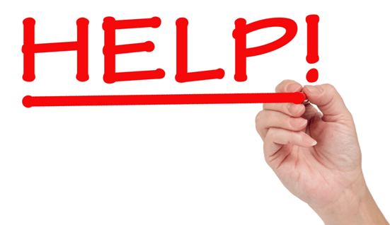 Cash Advance loan Help